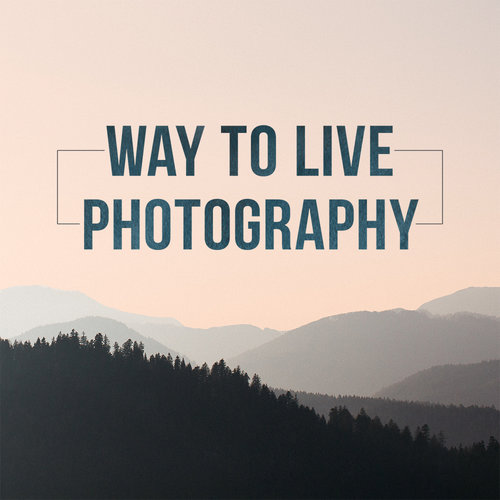 waytolivephotography.jpeg