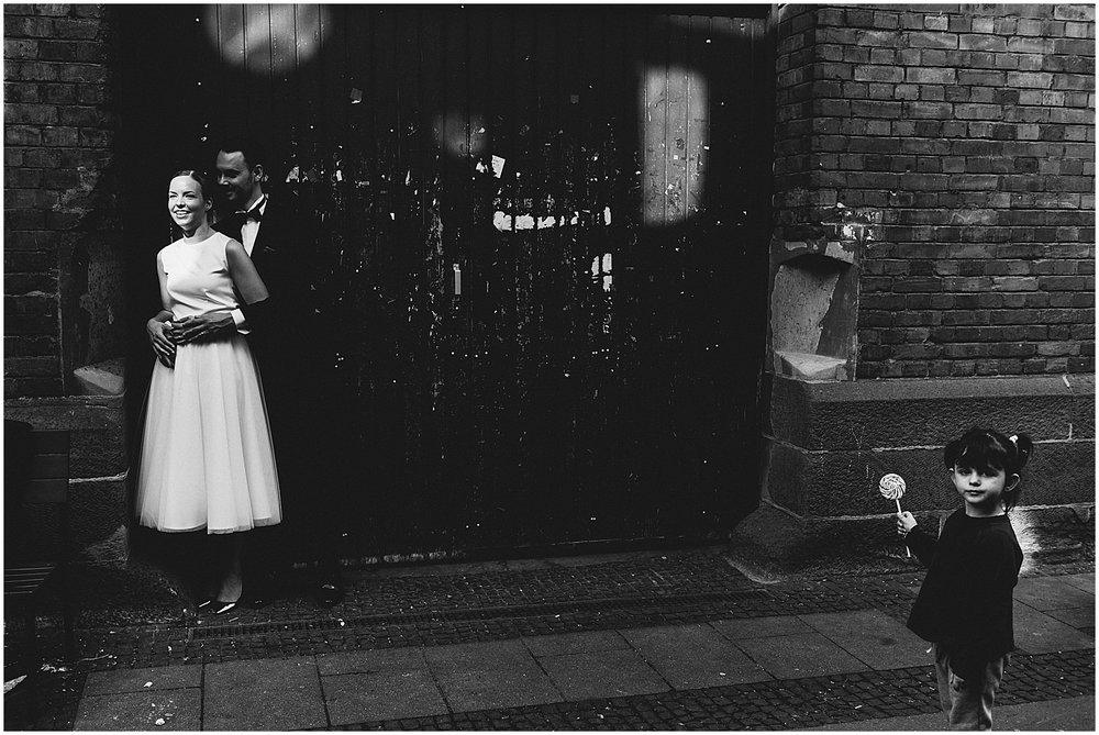 Hochzeitsfotograf_Kollektion_2018_Daniela_Reske_001.jpg
