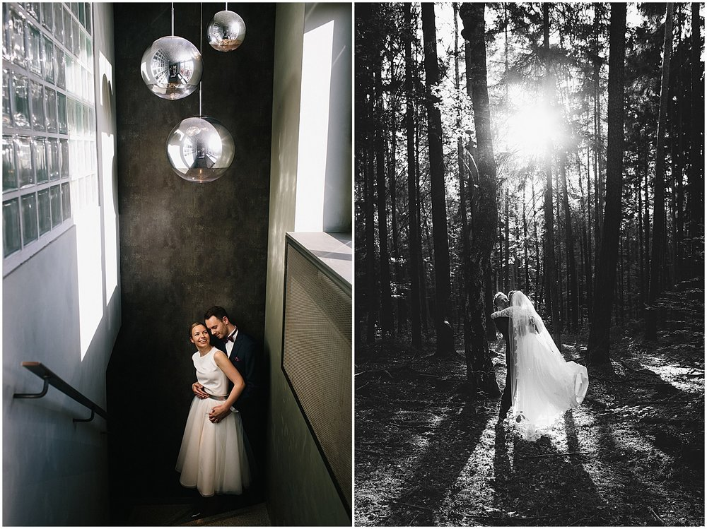 Hochzeitsfotograf_Kollektion_2018_Daniela_Reske_004.jpg