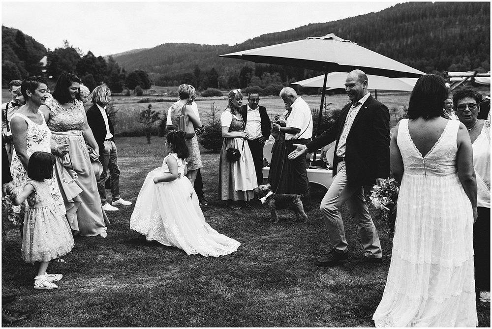 Hochzeitsfotograf_Kollektion_2018_Daniela_Reske_006.jpg