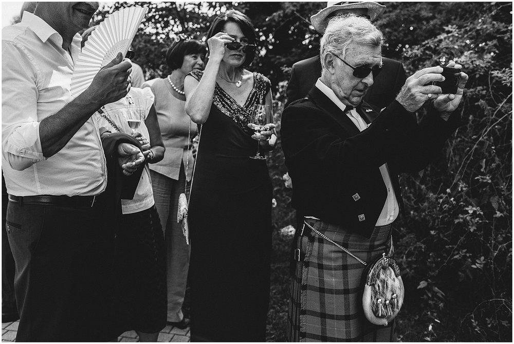 Hochzeitsfotograf_Kollektion_2018_Daniela_Reske_010.jpg