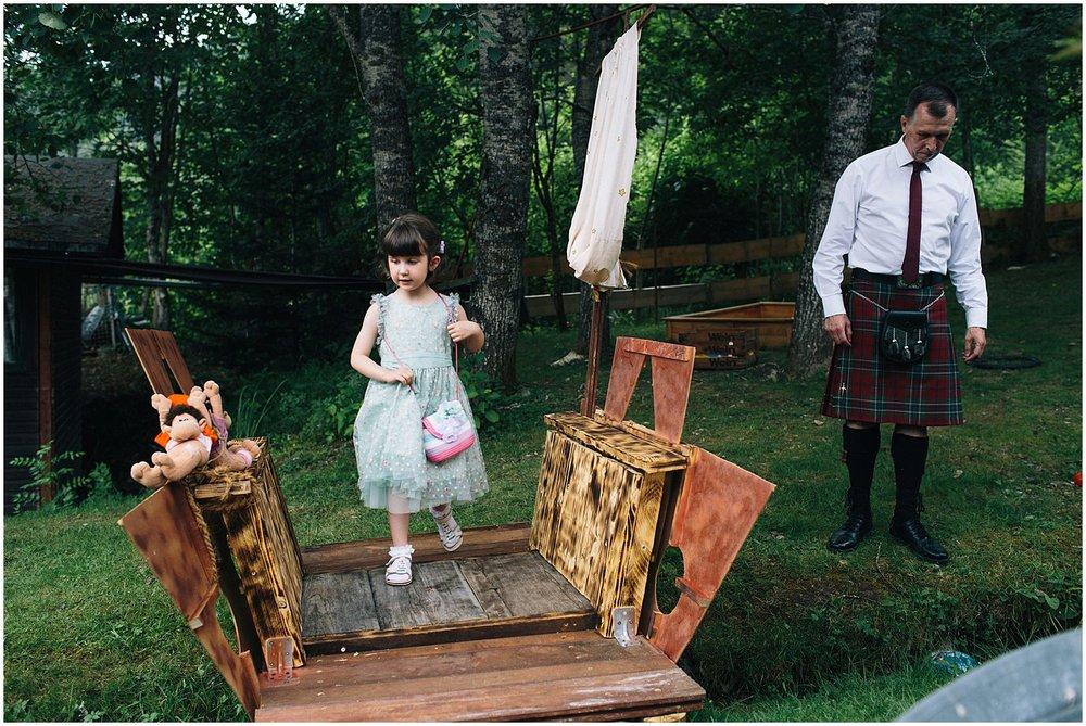 Hochzeitsfotograf_Kollektion_2018_Daniela_Reske_011.jpg