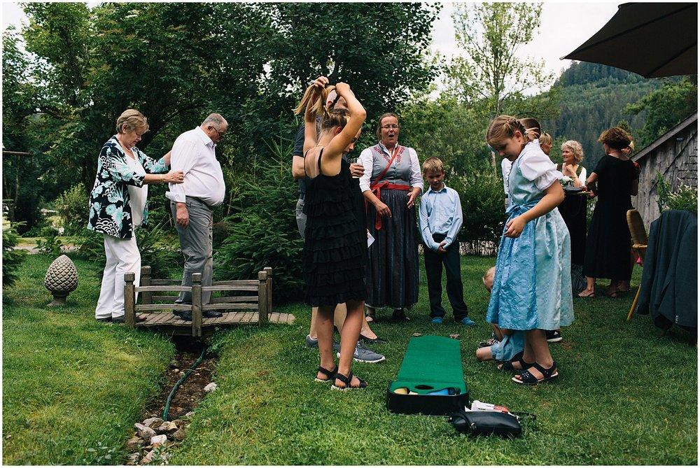 Hochzeitsfotograf_Kollektion_2018_Daniela_Reske_012.jpg