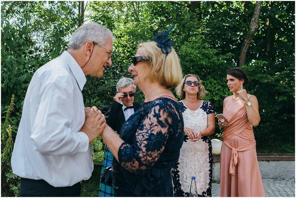Hochzeitsfotograf_Kollektion_2018_Daniela_Reske_014.jpg