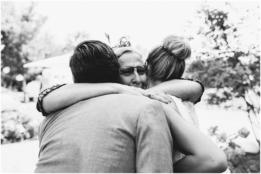 Hochzeitsfotograf_Kollektion_2018_Daniela_Reske_015.jpg