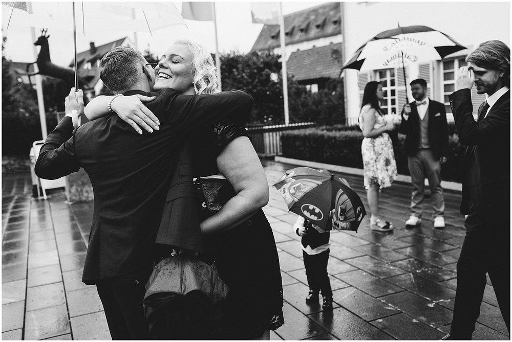 Hochzeitsfotograf_Kollektion_2018_Daniela_Reske_016.jpg