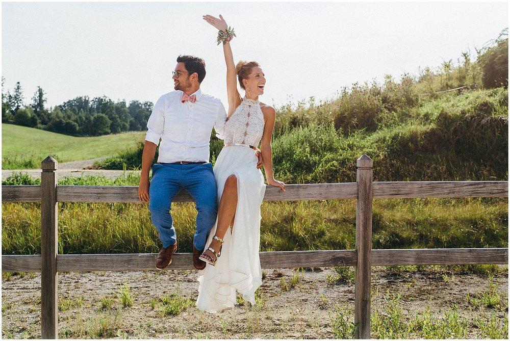 Hochzeitsfotograf_Kollektion_2018_Daniela_Reske_018.jpg