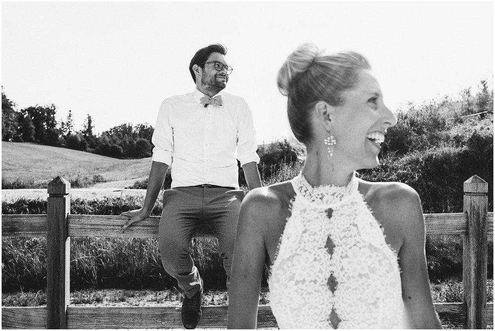Hochzeitsfotograf_Kollektion_2018_Daniela_Reske_019.jpg