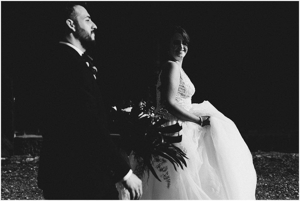 Hochzeitsfotograf_Kollektion_2018_Daniela_Reske_020.jpg