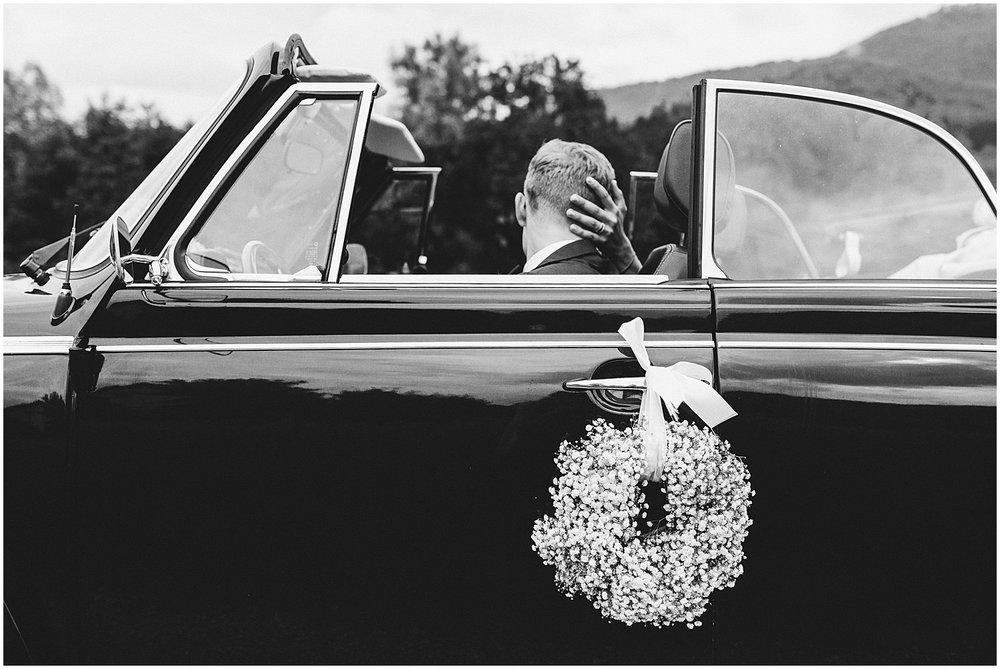 Hochzeitsfotograf_Kollektion_2018_Daniela_Reske_027.jpg
