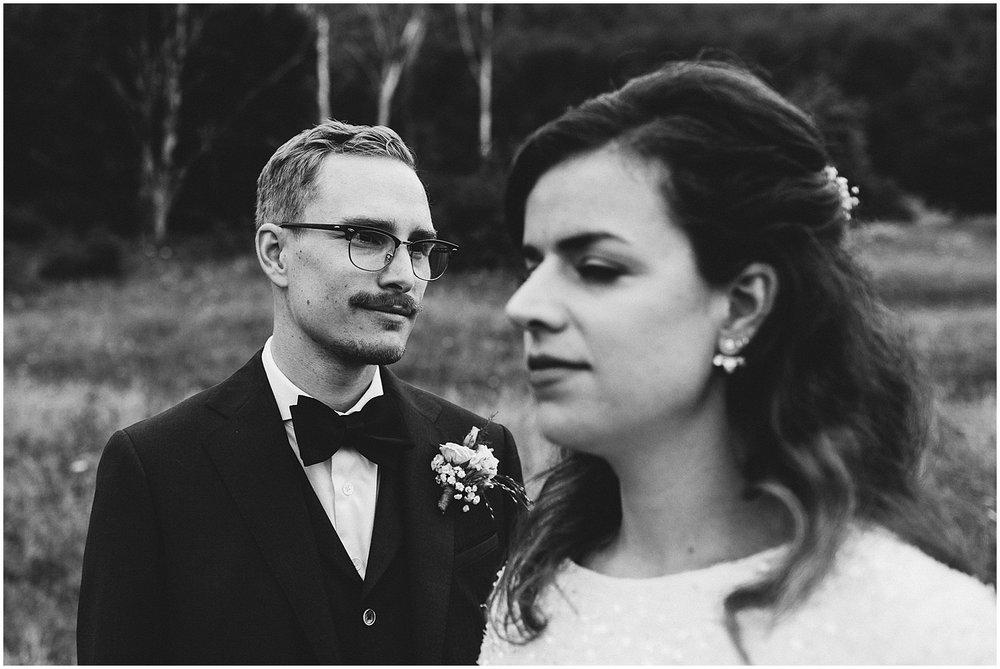 Hochzeitsfotograf_Kollektion_2018_Daniela_Reske_028.jpg