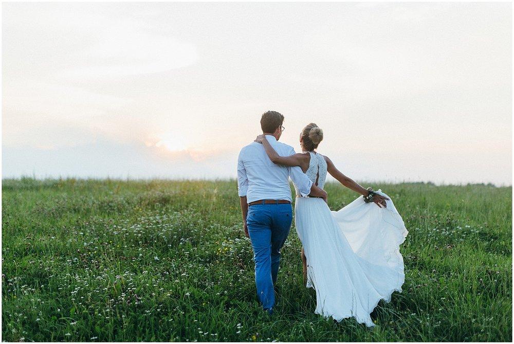 Hochzeitsfotograf_Kollektion_2018_Daniela_Reske_030.jpg