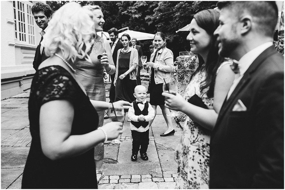 Hochzeitsfotograf_Kollektion_2018_Daniela_Reske_032.jpg