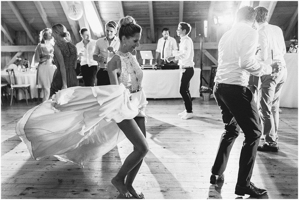 Hochzeitsfotograf_Kollektion_2018_Daniela_Reske_033.jpg