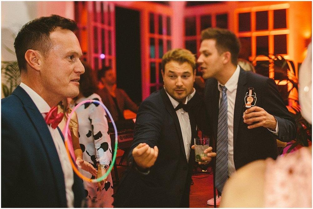 Hochzeitsfotograf_Kollektion_2018_Daniela_Reske_034.jpg
