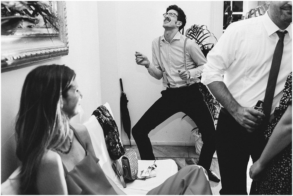 Hochzeitsfotograf_Kollektion_2018_Daniela_Reske_035.jpg