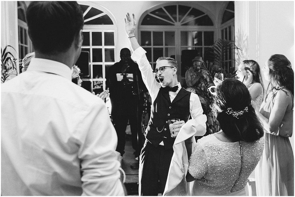 Hochzeitsfotograf_Kollektion_2018_Daniela_Reske_036.jpg