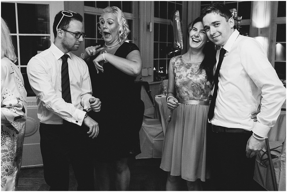 Hochzeitsfotograf_Kollektion_2018_Daniela_Reske_037.jpg