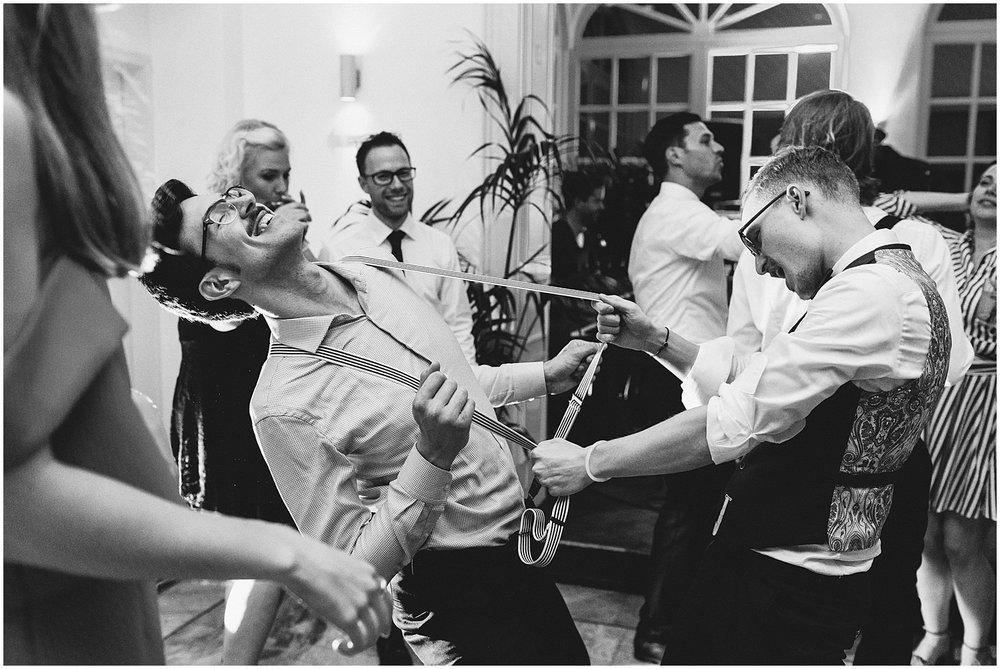 Hochzeitsfotograf_Kollektion_2018_Daniela_Reske_040.jpg
