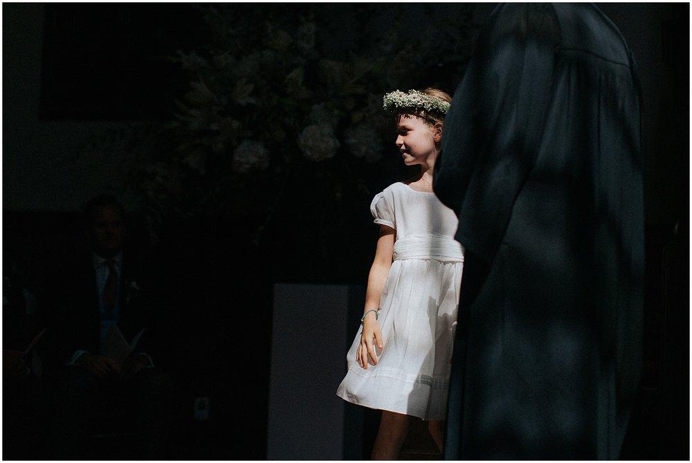 Hochzeitsfotograf_Kollektion_2018_Daniela_Reske_043.jpg