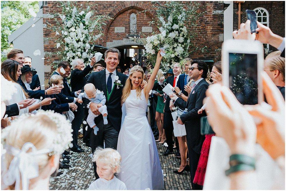 Hochzeitsfotograf_Kollektion_2018_Daniela_Reske_045.jpg