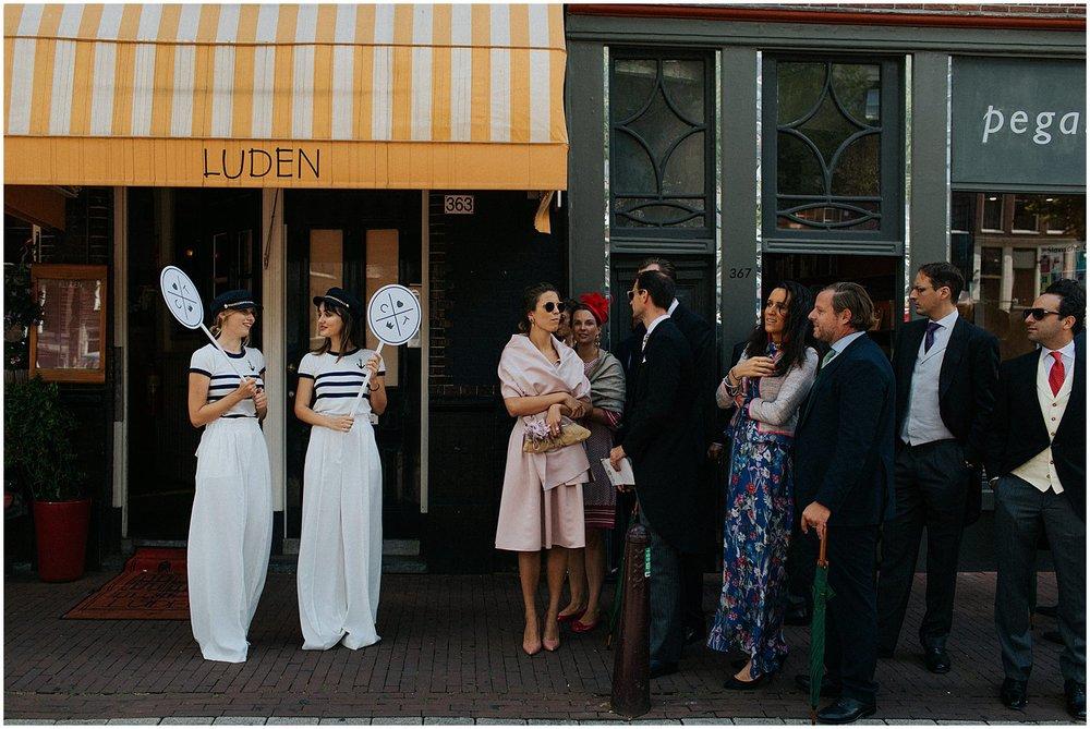Hochzeitsfotograf_Kollektion_2018_Daniela_Reske_046.jpg
