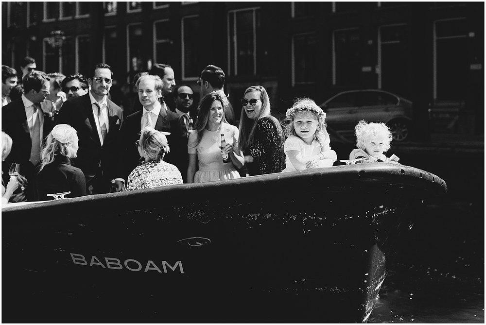 Hochzeitsfotograf_Kollektion_2018_Daniela_Reske_048.jpg