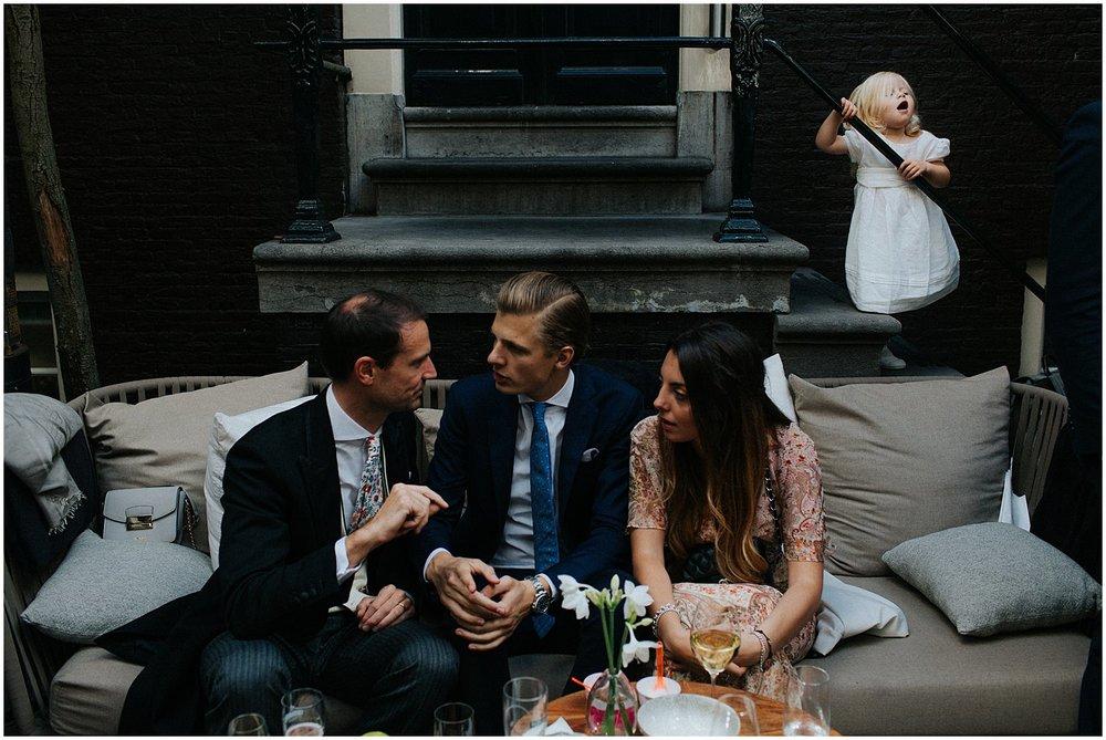 Hochzeitsfotograf_Kollektion_2018_Daniela_Reske_050.jpg