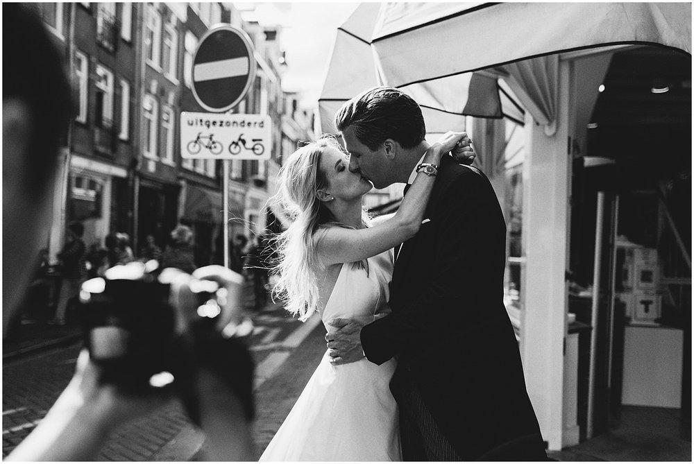 Hochzeitsfotograf_Kollektion_2018_Daniela_Reske_052.jpg