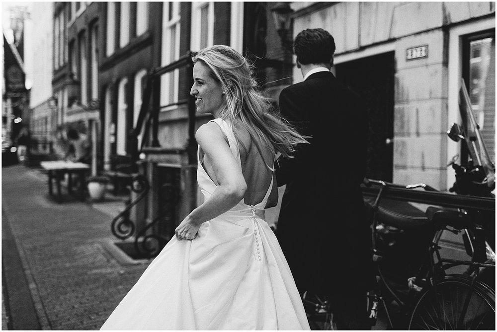 Hochzeitsfotograf_Kollektion_2018_Daniela_Reske_054.jpg