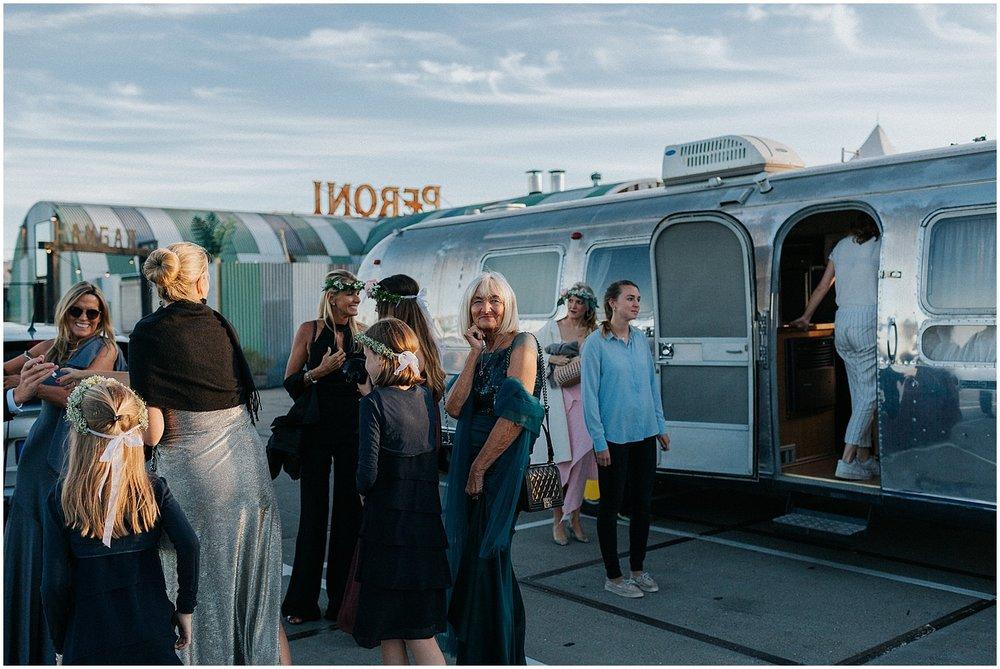 Hochzeitsfotograf_Kollektion_2018_Daniela_Reske_056.jpg
