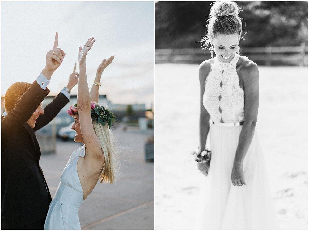 Hochzeitsfotograf_Kollektion_2018_Daniela_Reske_057.jpg