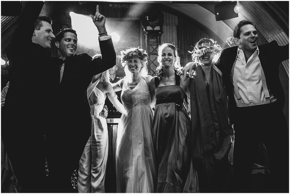 Hochzeitsfotograf_Kollektion_2018_Daniela_Reske_061.jpg