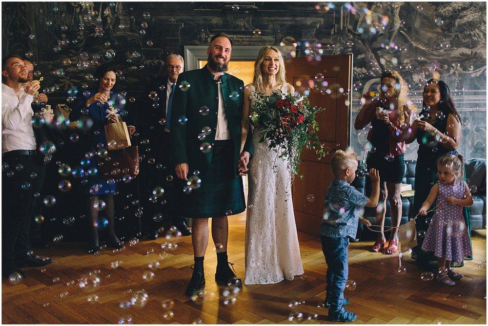 Hochzeitsfotograf_Kollektion_2018_Daniela_Reske_066.jpg