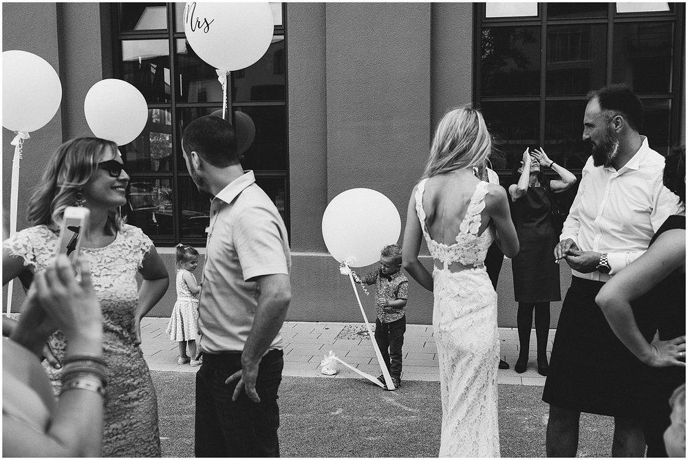 Hochzeitsfotograf_Kollektion_2018_Daniela_Reske_067.jpg
