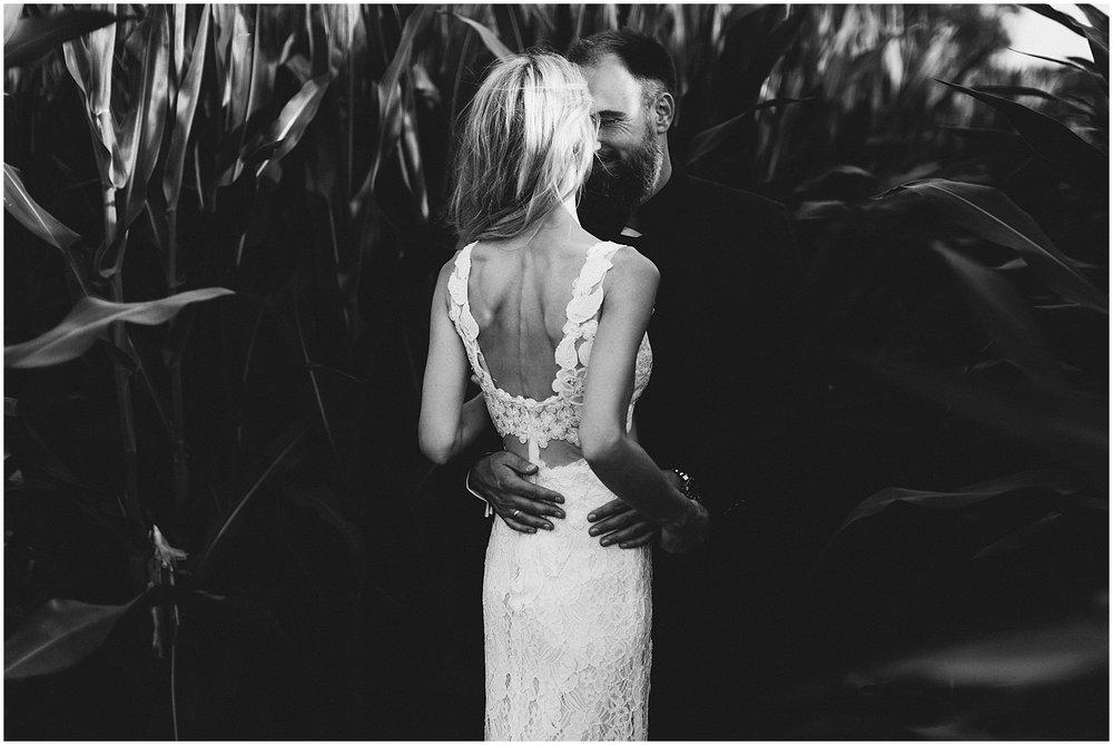 Hochzeitsfotograf_Kollektion_2018_Daniela_Reske_069.jpg