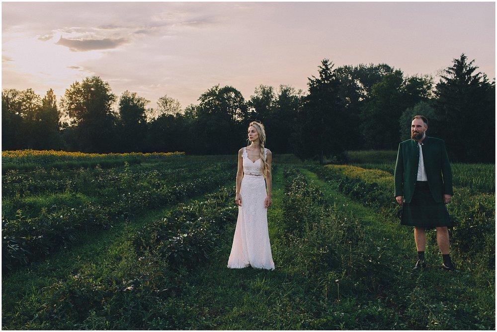 Hochzeitsfotograf_Kollektion_2018_Daniela_Reske_072.jpg