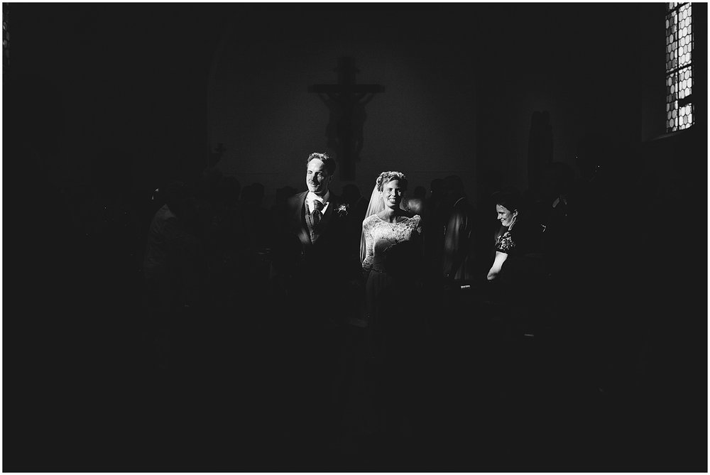 Hochzeitsfotograf_Kollektion_2018_Daniela_Reske_074.jpg