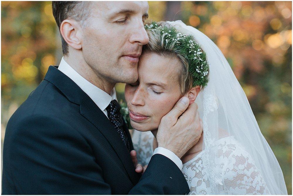 Hochzeitsfotograf_Kollektion_2018_Daniela_Reske_075.jpg