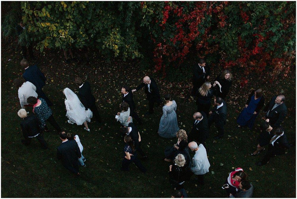 Hochzeitsfotograf_Kollektion_2018_Daniela_Reske_078.jpg