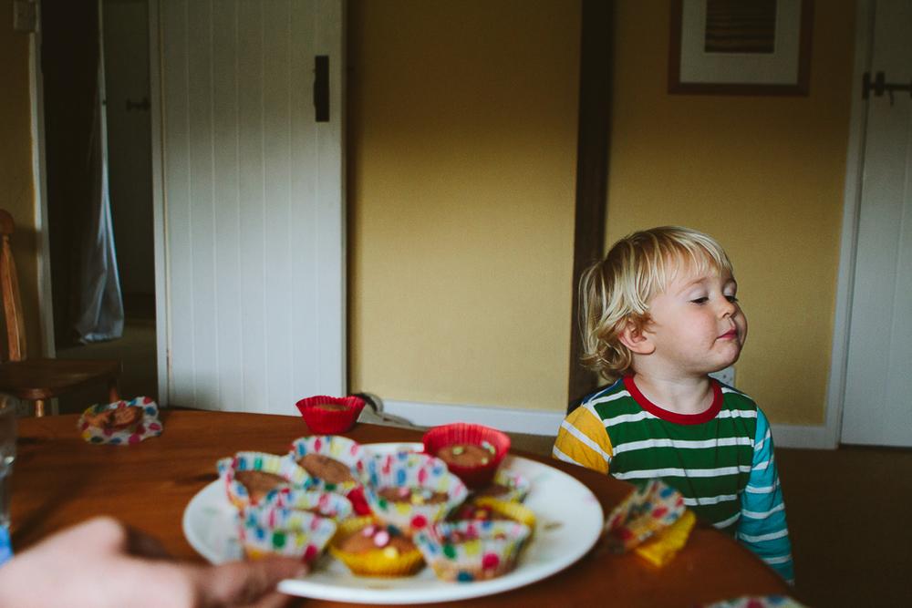 Caspar-cake-001 (2 of 11).jpg