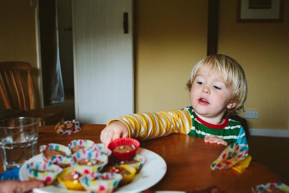 Caspar-cake-001 (3 of 11).jpg