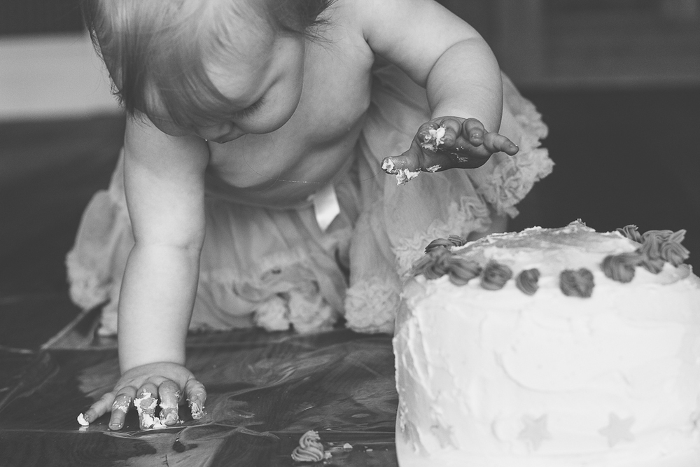 Kitty-Cake-Smash (5 of 42).jpg
