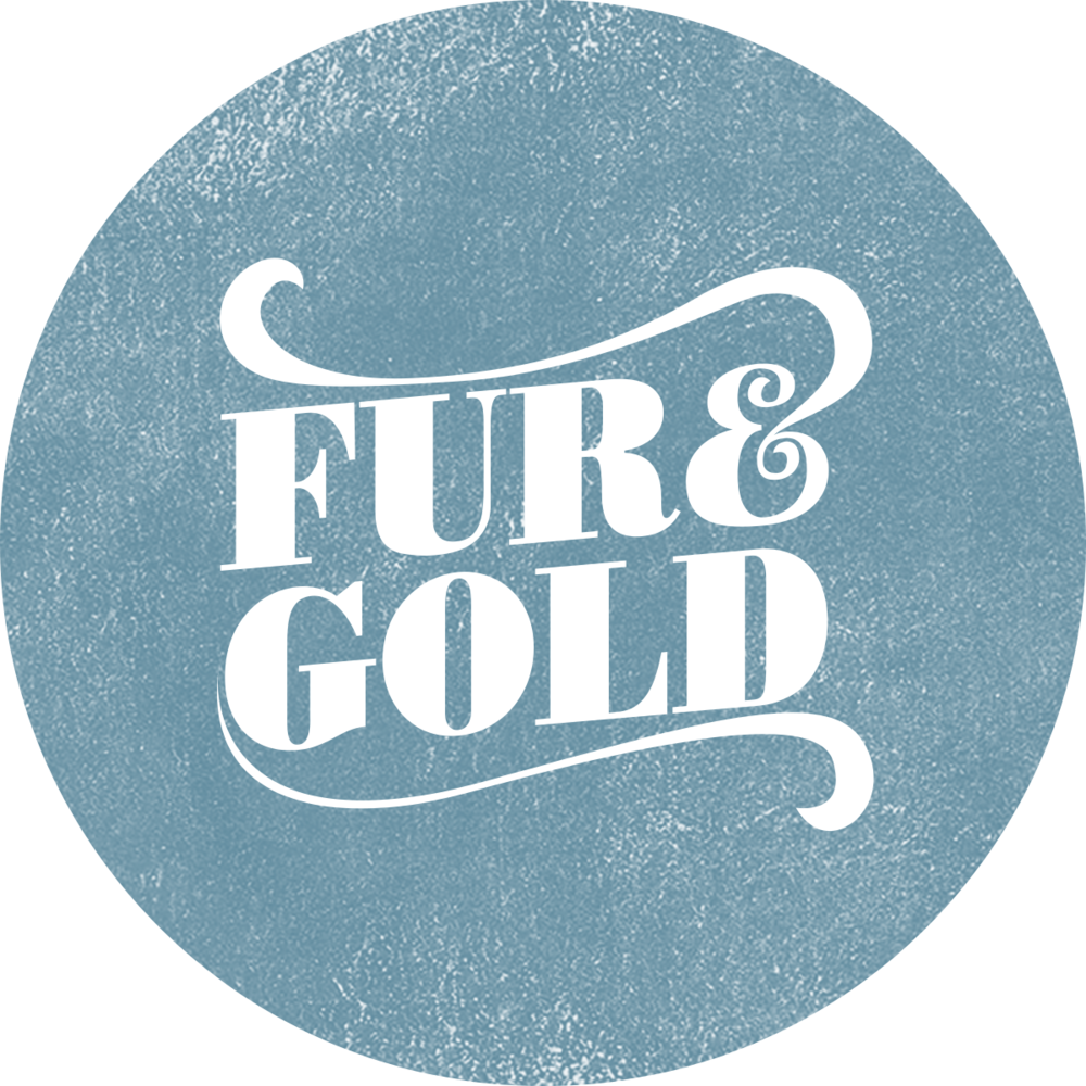 Fur and Gold Photography