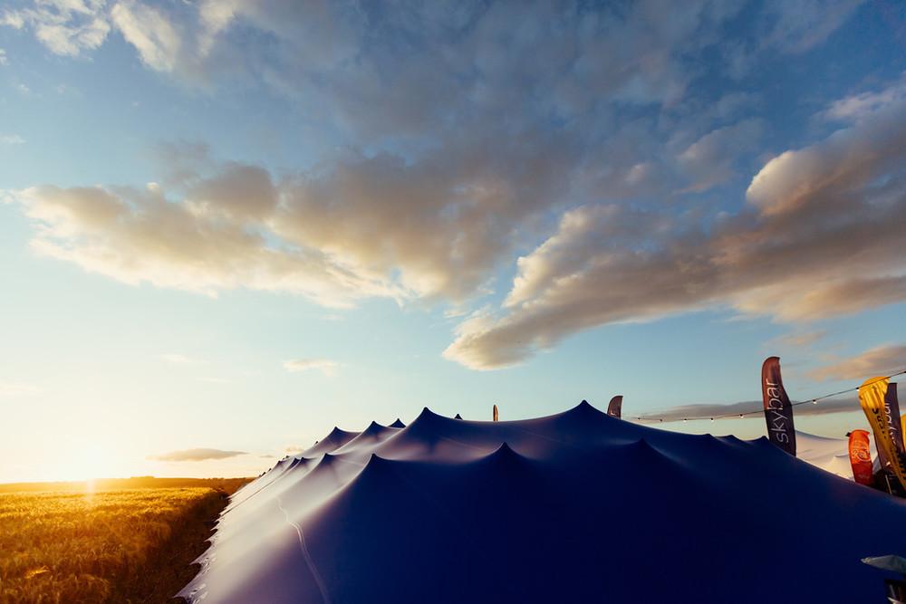 084-skybar salcombe-XL.jpg