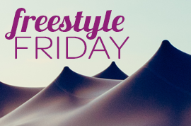 Freestyle Friday.png