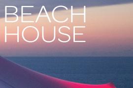 Beach House.jpg