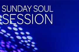 Sunday Soul Session.png