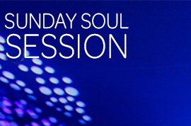 Sunday Soul Session.jpg