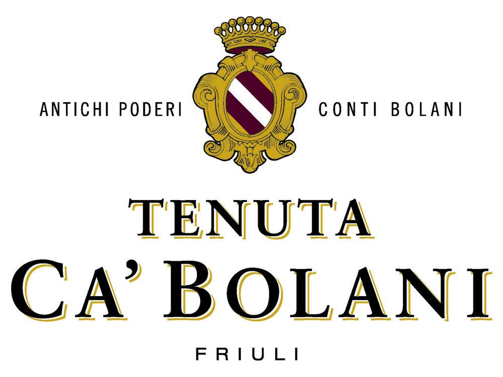 Tenuta-Ca-Bolani_Logo.jpg
